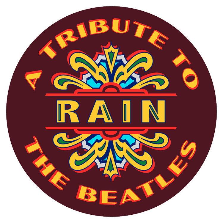 Sgt. Pepper Vinyl Sticker